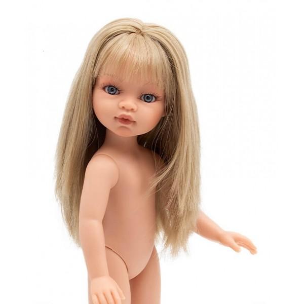 Кукла Antonio Juan Emily , 33 см