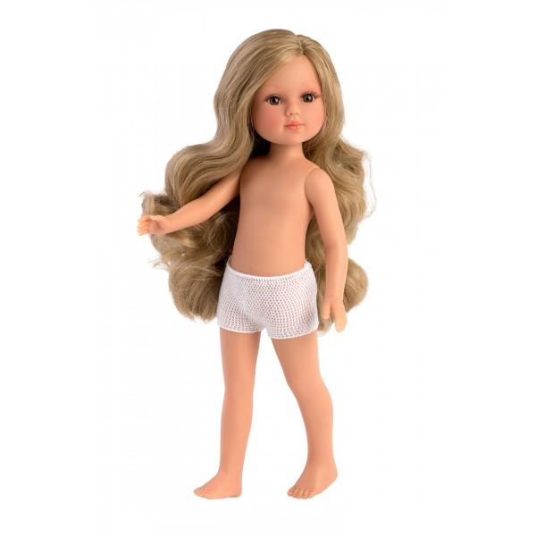 Кукла Llorens, 31 см