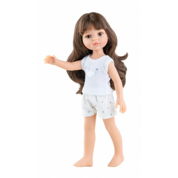 Кукла Paola Reina Кэрол , 32 см